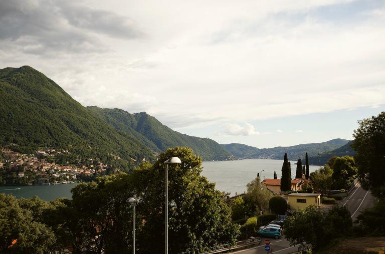 lake como italy pre wedding pre-wedding destination hipster milton keynes easyjet